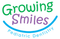 Growing Smiles - Bel Air, MD