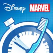 Disney timer